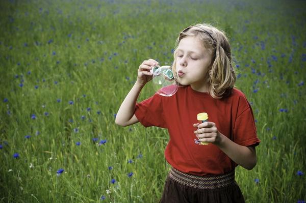 JESTEM emocją miłośc Nikon D4 D800 AF-S NIKKOR 85 mm f/1.8G AF-S NIKKOR 50 mm f/1.4G 24-70 mm f/2.8G ED AF-S NIKKOR AF NIKKOR 80-200mm f/2.8D ED fotografia portretowa dziecięca portret dzieci Jacek Agnieszka Taran