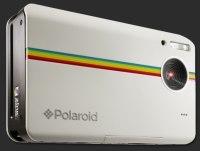 Polaroid Z2300 - najbardziej praktyczny jak do tej pory