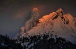 Najpiękniejsza Góra Świata 4  - wyniki konkursu