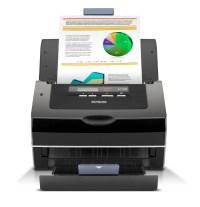 Epson Document Capture Pro Server, czyli bezpłatny system zarządzania dokumentami