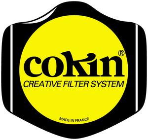 Cokin wznawia sprzedaż filtrów