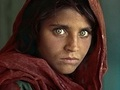Steve McCurry opowiada o swojej karierze