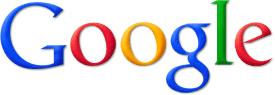 Google ostatecznie zamyka Google Video