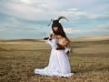 Fotografia na świecie: Kazachstan