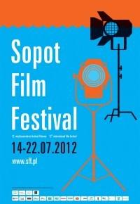 Epson zaprasza na 12. Sopot Film Festival
