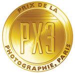 Px3 Prix de la Photographie Paris - Polacy wśród laureatów