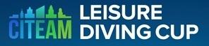 Pierwsze na świecie Mistrzostwa Leisure Diving w Polsce