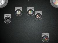 Corel Cinco - kontroluj desktopowego Paintera przez iPada