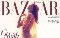 Harper's Bazaar od jesieni w polskiej edycji