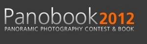 Polak laureatem konkursu fotografii panoramicznej Panobook 2012