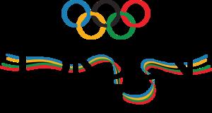 Lowepro radzi: co fotografom wolno, a czego nie wolno na Olimpiadzie