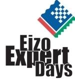 Kolejne EIZO Expert Day już 20 lipca