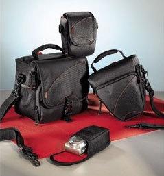 Hama Astana - nowe torby i pokrowce fotograficzne w niskiej cenie