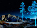 Fotografia na świecie: Kanada, cz.2