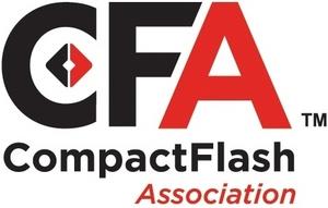 Stowarzyszenie CFA określa specyfikację XQD 2.0