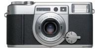 Fujifilm przestaje produkować niektóre aparaty analogowe