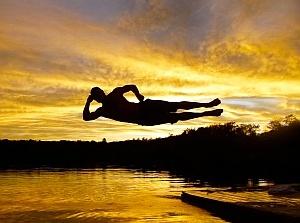 Wywiad z twórcami Leisure Diving