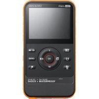 Kamera Samsung W350 wchodzi do sprzedaży