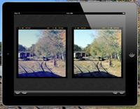 Nie znosisz filtrów retro? Normalize to aplikacja, która przywróci oryginalny wygląd zdjęć