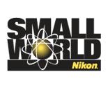 Międzynarodowy konkurs fotograficzny Nikon Small World 2013