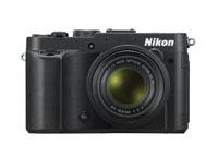 Nikon Coolpix P7700. Lustrzankowy asystent w nowej odsłonie