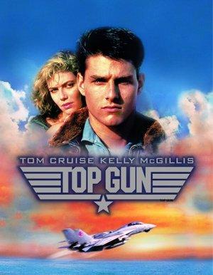 Nie żyje Tony Scott, młodszy brat Ridleya Scotta, reżyser Top Guna