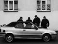 Fotografia uliczna - aspekty prawne