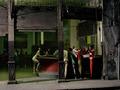 Philip-Lorca diCorcia, czyli jak połączyć reportaż z fotografią konceptualną