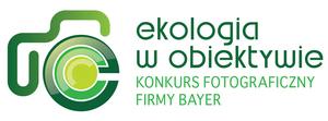 Ekologia w Obiektywie - konkurs dla zawodowych fotografów
