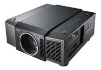 Vivitek D8800 - profesjonalny projektor o jasności 8000 ANSI lumenów