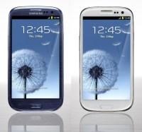 Samsung pokaże oparty na Androidzie aparat z serii Galaxy?