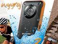 Samsung Fotoblog Awards - fotograficzni idole