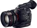 Dwie nowe kamery Canon Cinema - jedna spodziewana, druga nieco mniej