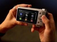 Sony PlayMemories - pierwszy zbiór aplikacji wyłącznie dla aparatów