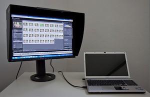 System operacyjny i oprogramowanie dla fotografa