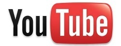 Wypożyczalnia filmów YouTube dla telewizorów Philipsa jeszcze w tym roku