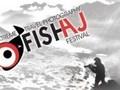 Fish Aj Festival, czyli fotografia ekstremalna i podróżnicza