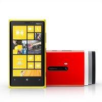 Nokia Lumia 920 z technologią PureView. Dobry smartfon ratunkiem dla fińskiego producenta?