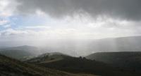 Pięć sposobów na lepsze zdjęcia deszczu