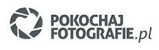 Najnowszy, 13. numer PokochajFotografie.pl jest już dostępny