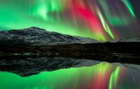 Astronomy Photographer of the Year 2012: zobacz najlepsze zdjęcia wykonane przez miłośników Kosmosu