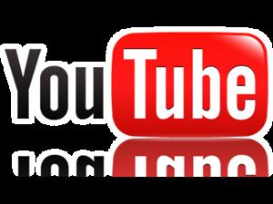 Odświeżone YouTube wraca na iPhone'a. W drodze również specjalna wersja dla iPada