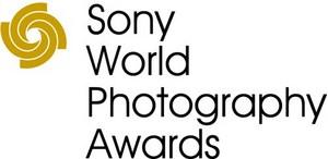 Znamy skład jury konkursu Sony World Photography Awards 2013
