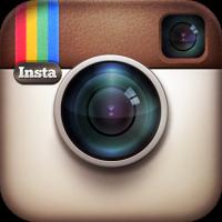 Instagram w ciągu ostatnich sześciu miesięcy zaliczył wzrost o 1179%