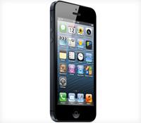 Apple właśnie pokazało iPhone 5. Większy ekran i nowości fotograficzne