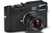Leica M - nowy, pełnoklatkowy dalmierz