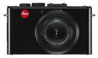 Leica D-Lux 6 jak Lumix LX7. Jasne szkło i trochę większa matryca