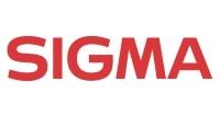 Sigma wprowadza nową politykę związaną z obiektywami