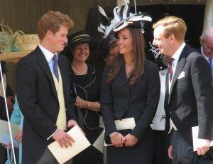 Jest wyrok w sprawie nagich zdjęć księżnej Kate. Słuszny i prawomocny