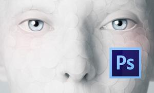 Windows 7 minimalnym wymogiem dla przyszłych wersji Photoshopa
